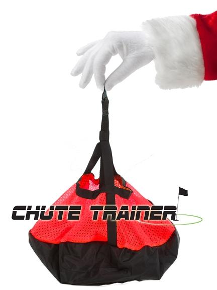 Perfect Golf Gift for Christmas