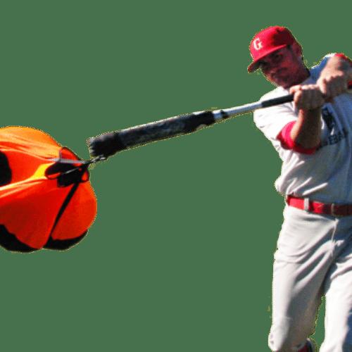 baseball batting trainer, batting aid, bat swing speed, swing training aid