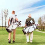 Grow Golf